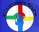 Connector House logo
