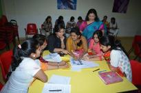 A Workshop On Critical Thinking & Problem Solving