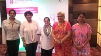 Fravashi International Academy Tutors Attend the  Annual Coordinators Conference