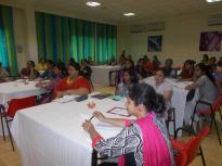 Going Beyond The Given An English Language Workshop