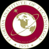 Florida Institute of Technology, Melbourne, USA